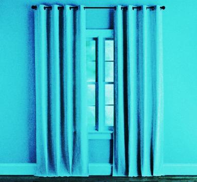 Q drapes