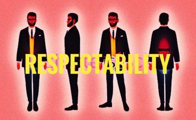 Q respectability