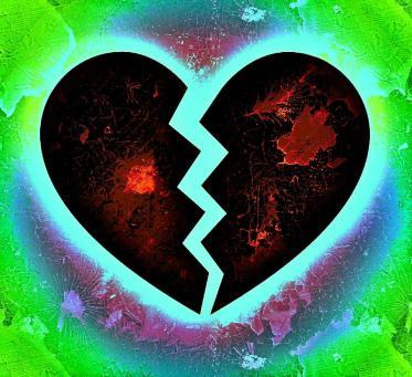 heartbreak3